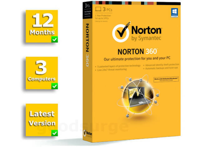 Norton Internet Security Product Key ( Update Daily )